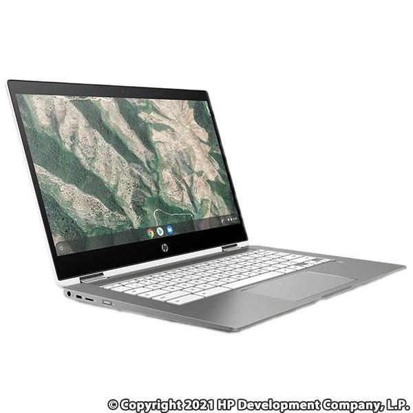 Chromebook クロームブック HP ノートパソコン 14.0型フルHD